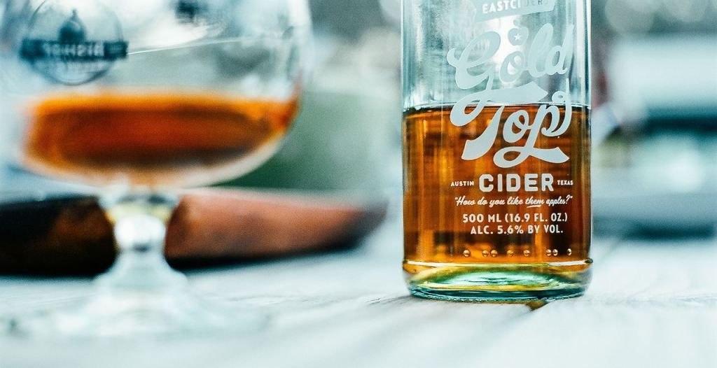 New-York-Cider-Week